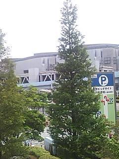 【コミックマーケット78(C78)】1日目、コミキュア